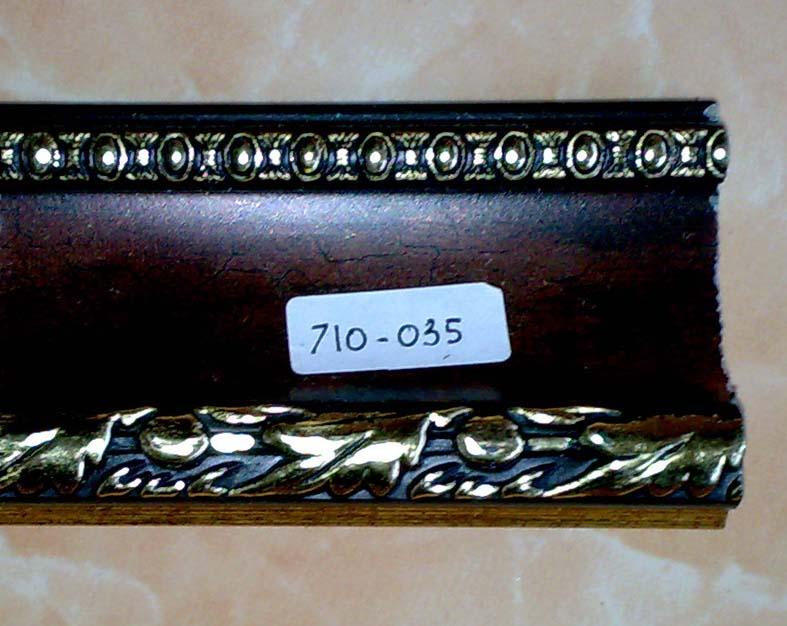 787 x 626 · 83 kB · jpeg, ... melayani penjualan secara eceran dan ...