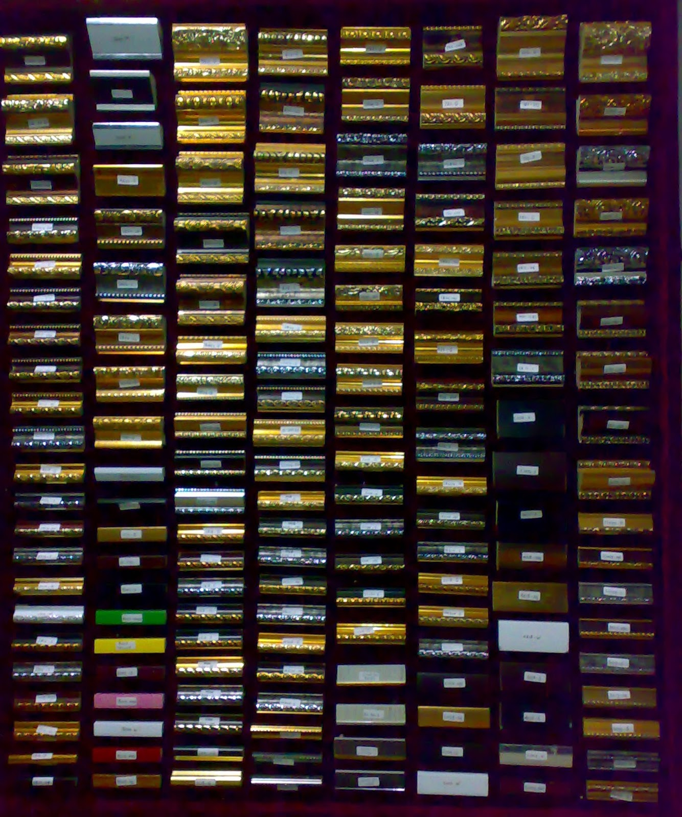 1334 x 1600 · 418 kB · jpeg, PUSAT GROSIR PIGURA FIBER UNTUK FOTO ...